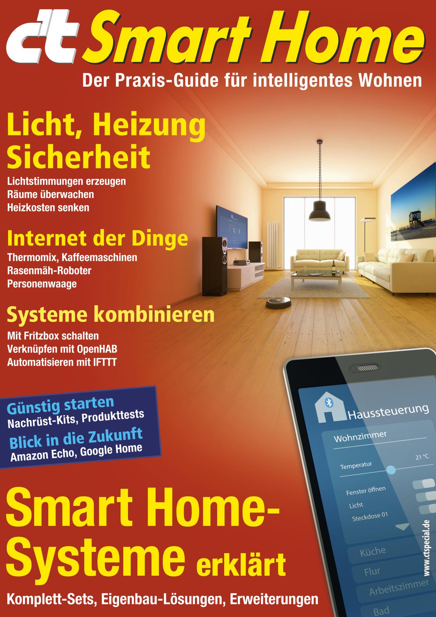 ct-smarthome-Computer-essen