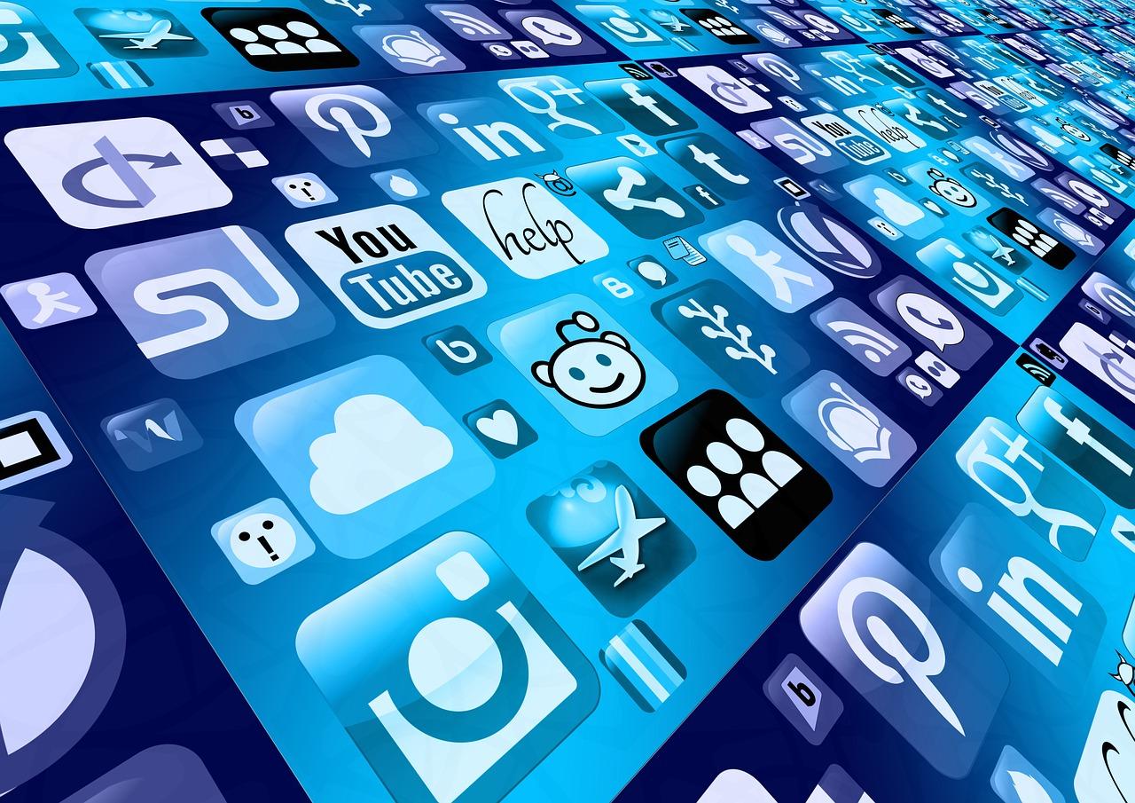 Internet der Dinge - Die smarte Technik