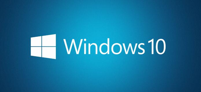 Upgrade auf Win10 kostenlos erhältlich .. Wie es funktioniert