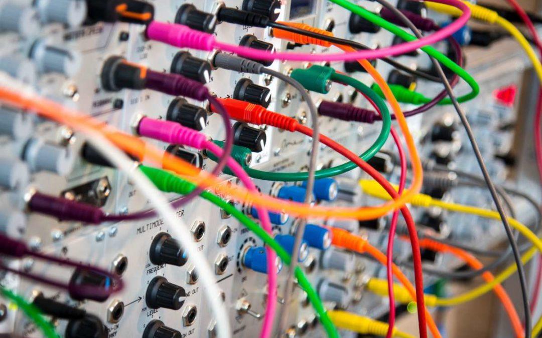 NAS – Effiziente Datenhaltung im Netzwerk