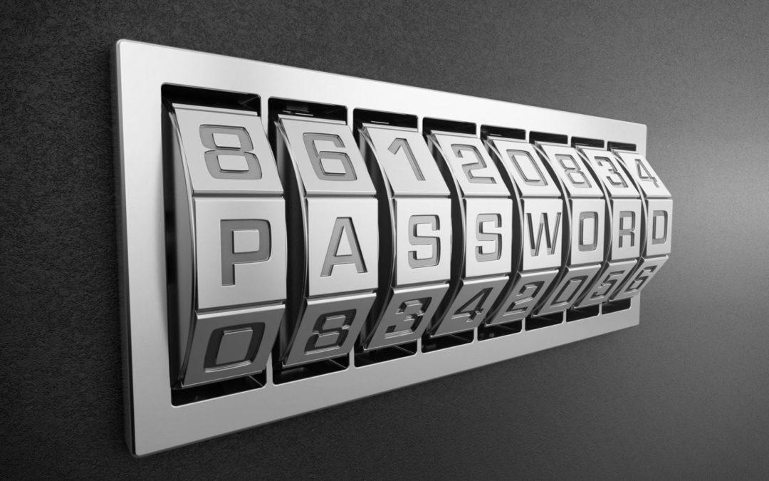 Passwortmanager – ein Überblick