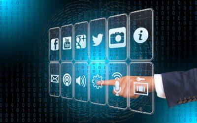 Hausgeräte mit Fritzbox, Telegram und anderen Tools steuern und überwachen
