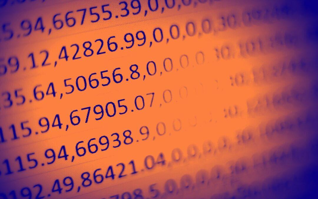 Microsoft Excel Schwachstelle lässt Schadsoftware durch – Millionen Nutzer betroffen